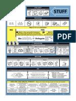 gtd_workflow_advanced.pdf