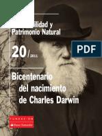 Evolución (revista, 2011)