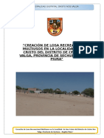 MEMORIA DESCRIPTIVA Polideportivo.doc