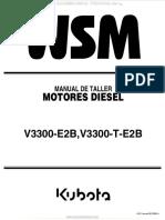 manual-taller-motores-diesel-v3300-e2b-t-kubota-datos-herramientas-mecanica-funcionamiento-mantenimiento.pdf