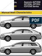vnx.su-avensis-main-characteristics-2003-2009.pdf