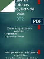 Luis camilo Figueroa cárdenas.pptx