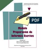 manual_para_hacer_informes_escritos.pdf