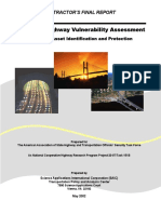 Vulnerability Assessment Guide Final May 7