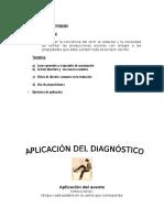 Corrección del lenguaje.docx