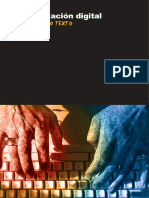 02_tratamiento_texto_08.pdf