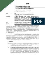 000017_02_EXO-5-2009-C_E_P_MDCH-INSTRUMENTO QUE APRUEBA LA EXONERACION.doc