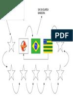 esquema GB.pdf