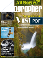 Amateur Photographer - July 12 2014  UK.pdf