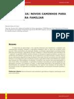 AgroecologiaNovosCaminhos