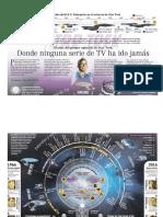 Start Trek Infografia 20160605