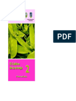 Arveja.pdf