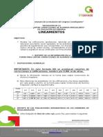 SECCAB y Auditoria Escuelas 2 Julio  2016.doc