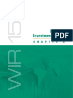 World Investment Report Chapter 2