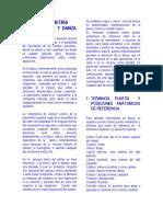 Planimetria en 2 Columnas Articulo (1)