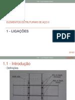 1 Aula - LIGAÇÕES.pdf