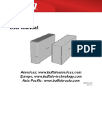 Linkstation_manual.pdf