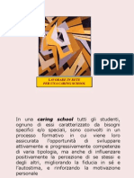 Presentazione standard1