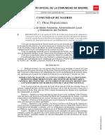 convocatoria getafe.PDF