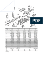GATO_GARAJE_(web)[5].pdf