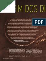 dinossauros258.pdf