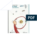 Cielito Lindo-Astronomia a Simple Vista - Elsa Rosenvasser Feher