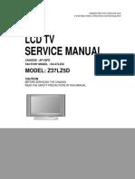 tv lcd zenith Z37LZ5Dsv.pdf