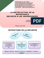 ANÁLISIS DE RESULTADOS ENCUESTA.pptx