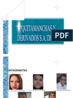 Presentacion Fundamentacion y Merka 2 Junio (1)