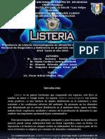Bacteriologia presentacion Final terminado.pptx