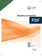 modelos_gestao