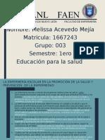 CUADRO COMPARTIVO Y PREGUNTAS.pptx