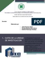 Presentación IMPUESTO A LA RENTA TERCERA CATEGORIA.pptx