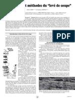 Buts_et_methodes_du_leve_de_coupe.pdf