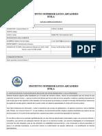 Guía de Comercio Exterior III