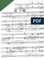 Debussy Salut Printemps 7