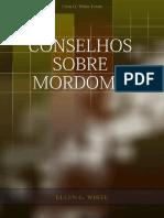 Conselhos sobre Mordomia.pdf