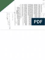 Economics 2007 Question