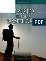 Cristo em Seu Santuário.pdf