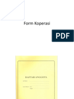 Pengisian Form anggota Koperasi.pdf