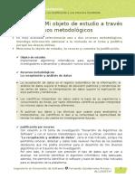FI_U2_A5_FEGA FERNANDO GUADARRAMA FUNDAMENTOS DE INVESTIGACIÓN UNIDAD 2.docx