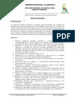 funciones-agencias-agrarias