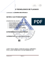 reporte 3 electro.docx