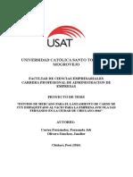 tesis final corregida.docx