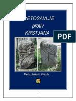 Petko Nikolic Vidusa
