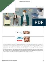 5 páginas para mudar a aparência Virtual (2).pdf