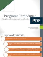 1.Programa Terapeutico.pdf
