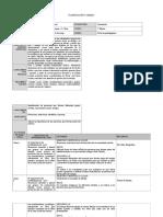 Planificación de Orientación 2 (1) (1)