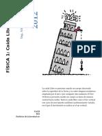 Andamio Caida y Tiro Vertical (1)