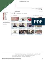 AprendeAí Escola Online - YouTube (2)